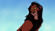 Lion-king-disneyscreencaps.com-1370