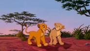 Lion-king-disneyscreencaps.com-2041