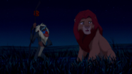 Lion-king-disneyscreencaps.com-8062