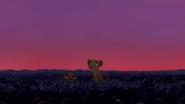 Lion-king-disneyscreencaps.com-2675