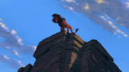 Lion-king-disneyscreencaps.com-3763