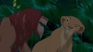 Lion-king-disneyscreencaps.com-7054