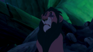 Lion-king-disneyscreencaps.com-4754