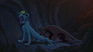 Lion-king2-disneyscreencaps.com-2801