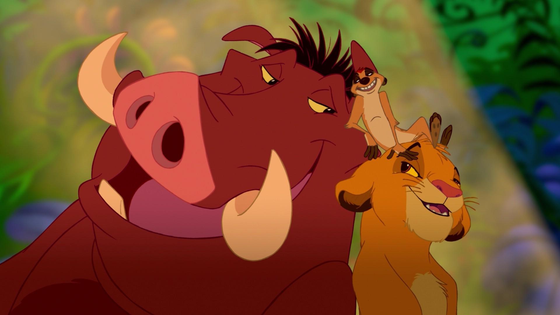 Lion King Hakuna Matata Acapella Christmas Bpxfae Allnewyear Site