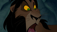 Lion-king-disneyscreencaps.com-5876