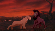 Lion-king2-disneyscreencaps.com-4095
