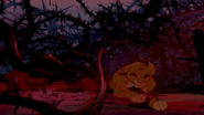 Lion-king-disneyscreencaps.com-4616