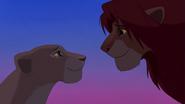 Lion-king-disneyscreencaps.com-7117
