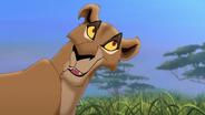 Lion-king2-disneyscreencaps.com-1533