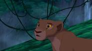 Lion-king-disneyscreencaps.com-7292