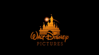 2003 WaltDisneyPictures-logo