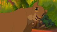 Lion-king-disneyscreencaps.com-6815