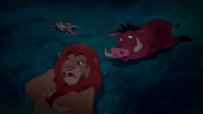 Lion-king-disneyscreencaps.com-6040