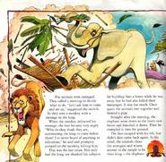 Lionhouse2