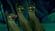 Lion-king-disneyscreencaps.com-3148