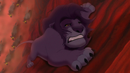 Lion-king2-disneyscreencaps.com-4564