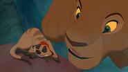 Lion-king-disneyscreencaps.com-8175