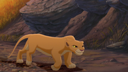 Lion-king2-disneyscreencaps.com-3573
