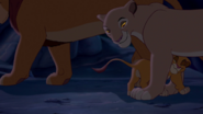 Lion-king-disneyscreencaps.com-954