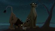Lion-king2-disneyscreencaps.com-4494