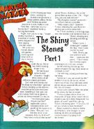 ShinyStones1