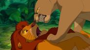 Lion-king-disneyscreencaps.com-6511