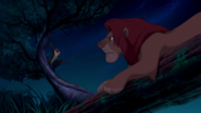 Lion-king-disneyscreencaps.com-7539