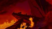 BattleofPrideRock