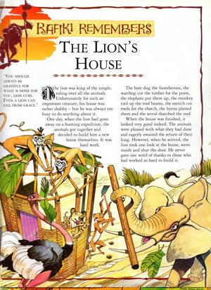 Lionhouse1