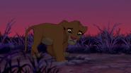 Lion-king-disneyscreencaps.com-2725