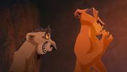 Lion-king2-disneyscreencaps.com-2774
