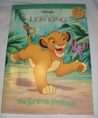 Brave Prince