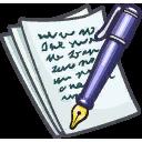 File:Writing.png
