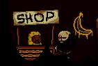 RoadtoConstShop