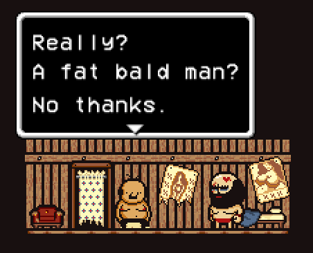 File:Brad Bee Minigame.png