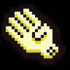 Icon Chop Creme