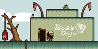 Bob's Dojo