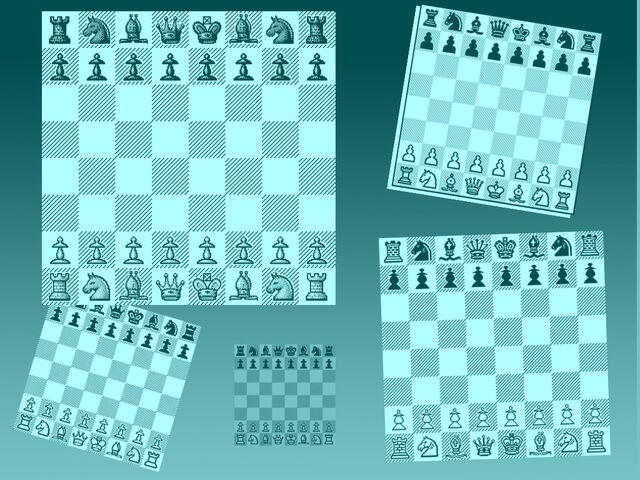 File:5 Boards.jpg