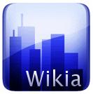 File:Wikia-logo.png