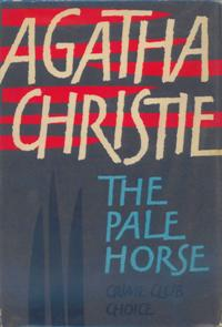 File:Thepalehorse.PNG