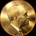 File:NobelPrizeForLiterature.png