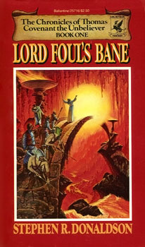 File:Lord Fouls Bane.PNG