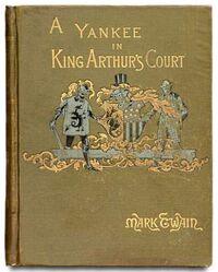 YankeeInKACbook