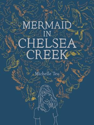 File:Mermaid in chelsea creek.jpg