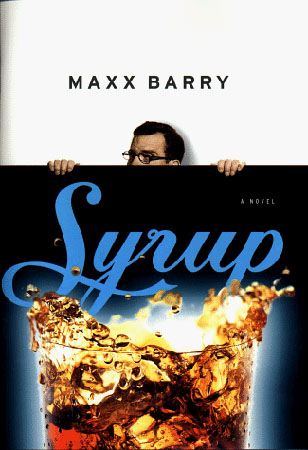 File:Syrup-Maxx-Barry.jpg