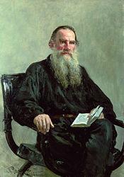 File:Tolstoi.jpg