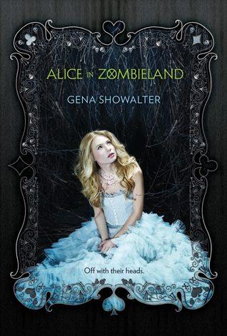 File:Alice in zombieland.jpeg