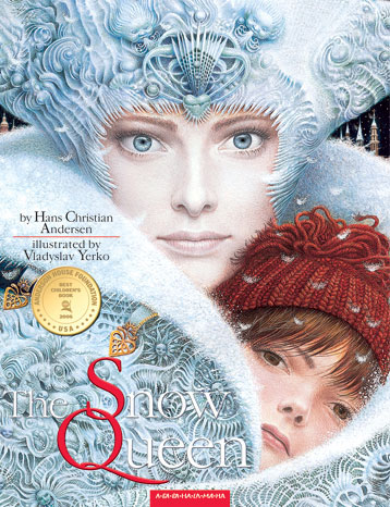 File:Snow queen large.jpg