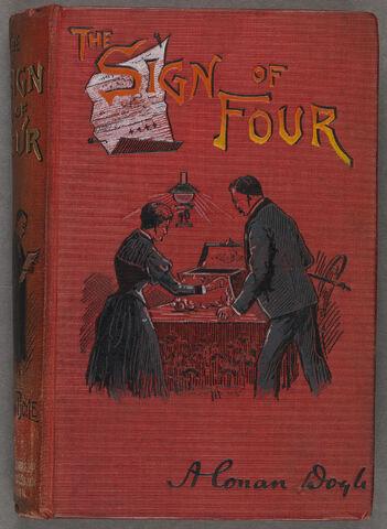 File:1892SignOfFour.jpg